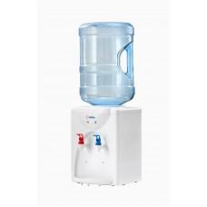 Кулер для воды TD-AEL-112