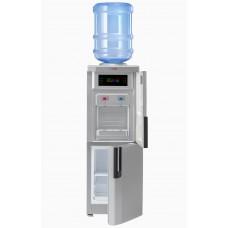 Кулер для воды LC-AEL-188bd