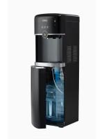 Кулер для воды LC-AEL-770a black
