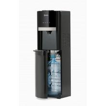 Кулер для воды LC-AEL-809a black
