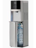 Кулер для воды LC-AEL-809a silver