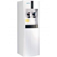 Кулер для воды Aqua Work 16L/EN белый