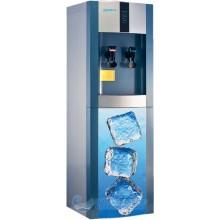 """Кулер для воды Aqua Work с фото """"Кубики льда"""""""