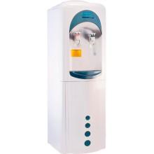 Кулер для воды Aqua Work 16LD/HLN белый