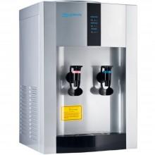 Кулер для воды Aqua Work 16TD/EN серебристый