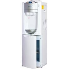 Кулер для воды Aqua Work 712S-B