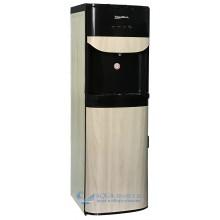 Кулер для воды Aqua Work R71T Беленый дуб