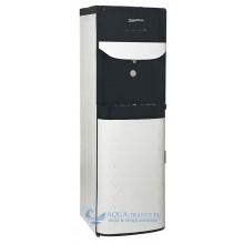 Кулер для воды Aqua Work R71T Белое дерево