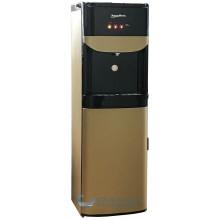 Кулер для воды Aqua Work R71T Золотистый карбон