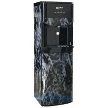 Кулер для воды Aqua Work R71T Мрамор