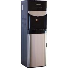 Кулер для воды Aqua Work R71T