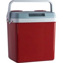 Автохолодильник Aqua Work YT-A-26X