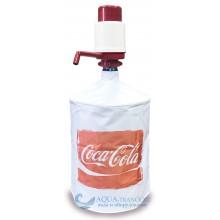 Чехол для бутыли на помпу Кола