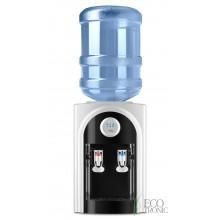 Кулер для воды Ecotronic C21-T black