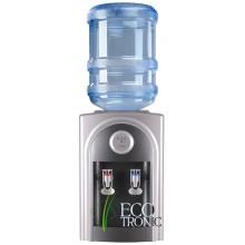 Кулер для воды Ecotronic C21-TN grey