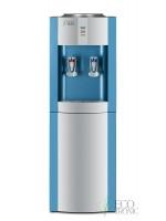 Кулер для воды Ecotronic H1-LE v.2
