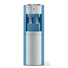 Кулер для воды Ecotronic H1-L синий