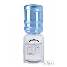 Кулер для воды Ecotronic M2-TE v.2