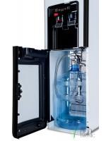 Кулер для воды Ecotronic P5-LXPM white