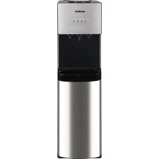 Кулер для воды HotFrost V400AS с нижней загрузкой