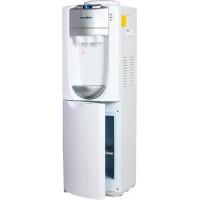 Кулер для воды Aqua Work 712S-W