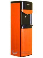 Кулер для воды Aqua Work R71T винил оранжевый
