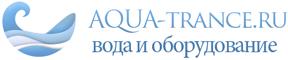 aqua-trance.ru